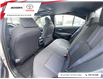 2021 Toyota Corolla SE (Stk: 13642A) in Barrie - Image 8 of 10