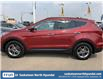 2018 Hyundai Santa Fe Sport 2.4 Premium (Stk: B7903) in Saskatoon - Image 8 of 17