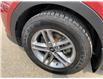 2018 Hyundai Santa Fe Sport 2.4 Premium (Stk: B7903) in Saskatoon - Image 10 of 17