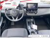 2021 Toyota Corolla SE (Stk: 13642A) in Barrie - Image 9 of 10