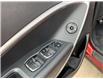 2018 Hyundai Santa Fe Sport 2.4 Premium (Stk: B7903) in Saskatoon - Image 12 of 17