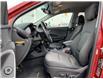 2018 Hyundai Santa Fe Sport 2.4 Premium (Stk: B7903) in Saskatoon - Image 13 of 17