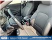 2018 Hyundai Santa Fe Sport 2.4 Premium (Stk: B7903) in Saskatoon - Image 14 of 17