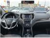 2018 Hyundai Santa Fe Sport 2.4 Premium (Stk: B7903) in Saskatoon - Image 15 of 17