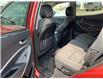 2018 Hyundai Santa Fe Sport 2.4 Premium (Stk: B7903) in Saskatoon - Image 16 of 17