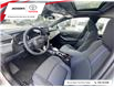 2021 Toyota Corolla SE (Stk: 13642A) in Barrie - Image 10 of 10