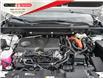 2021 Toyota RAV4 Hybrid Limited (Stk: 120615) in Milton - Image 6 of 10