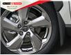 2021 Toyota RAV4 Hybrid Limited (Stk: 120615) in Milton - Image 7 of 10