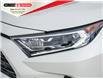 2021 Toyota RAV4 Hybrid Limited (Stk: 120615) in Milton - Image 9 of 10