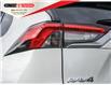 2021 Toyota RAV4 Hybrid Limited (Stk: 120615) in Milton - Image 10 of 10