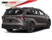 2021 Toyota Sienna XSE 7-Passenger (Stk: 030643) in Milton - Image 3 of 9