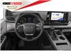 2021 Toyota Sienna XSE 7-Passenger (Stk: 030643) in Milton - Image 4 of 9