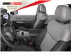 2021 Toyota Sienna XSE 7-Passenger (Stk: 030643) in Milton - Image 6 of 9