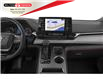 2021 Toyota Sienna XSE 7-Passenger (Stk: 030643) in Milton - Image 7 of 9