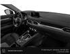 2021 Mazda CX-5 GS (Stk: 37617) in Kitchener - Image 9 of 9