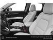 2021 Mazda CX-5 GT (Stk: 37620) in Kitchener - Image 6 of 9