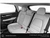 2021 Mazda CX-5 GT (Stk: 37620) in Kitchener - Image 8 of 9