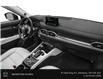 2021 Mazda CX-5 GT (Stk: 37620) in Kitchener - Image 9 of 9