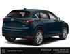 2021 Mazda CX-5 GT (Stk: 37621) in Kitchener - Image 3 of 9