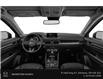 2021 Mazda CX-5 Kuro Edition (Stk: 37624) in Kitchener - Image 5 of 9