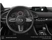2021 Mazda Mazda3 Sport GT (Stk: 37655) in Kitchener - Image 4 of 9