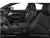2021 Mazda Mazda3 Sport GT (Stk: 37655) in Kitchener - Image 6 of 9