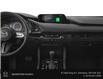 2021 Mazda Mazda3 Sport GT (Stk: 37655) in Kitchener - Image 7 of 9