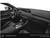 2021 Mazda Mazda3 Sport GT (Stk: 37655) in Kitchener - Image 9 of 9