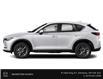 2021 Mazda CX-5 GS (Stk: 37660) in Kitchener - Image 2 of 9