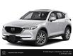 2021 Mazda CX-5 GT w/Turbo (Stk: 37661) in Kitchener - Image 1 of 9