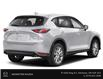 2021 Mazda CX-5 GT w/Turbo (Stk: 37661) in Kitchener - Image 3 of 9