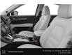 2021 Mazda CX-5 GT w/Turbo (Stk: 37661) in Kitchener - Image 6 of 9
