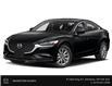 2021 Mazda MAZDA6 GS-L (Stk: 37665) in Kitchener - Image 1 of 9