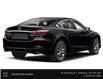 2021 Mazda MAZDA6 GS-L (Stk: 37665) in Kitchener - Image 3 of 9