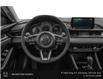 2021 Mazda MAZDA6 GS-L (Stk: 37665) in Kitchener - Image 4 of 9