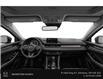2021 Mazda MAZDA6 GS-L (Stk: 37665) in Kitchener - Image 5 of 9