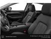 2021 Mazda MAZDA6 GS-L (Stk: 37665) in Kitchener - Image 6 of 9