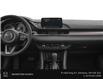 2021 Mazda MAZDA6 GS-L (Stk: 37665) in Kitchener - Image 7 of 9