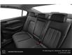 2021 Mazda MAZDA6 GS-L (Stk: 37665) in Kitchener - Image 8 of 9