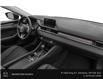 2021 Mazda MAZDA6 GS-L (Stk: 37665) in Kitchener - Image 9 of 9