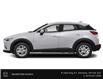 2021 Mazda CX-3 GS (Stk: 37667) in Kitchener - Image 2 of 9