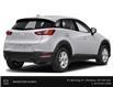2021 Mazda CX-3 GS (Stk: 37667) in Kitchener - Image 3 of 9