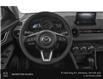 2021 Mazda CX-3 GS (Stk: 37667) in Kitchener - Image 4 of 9