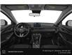 2021 Mazda CX-3 GS (Stk: 37667) in Kitchener - Image 5 of 9