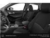 2021 Mazda CX-3 GS (Stk: 37667) in Kitchener - Image 6 of 9