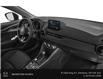 2021 Mazda CX-3 GS (Stk: 37667) in Kitchener - Image 9 of 9