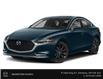 2021 Mazda Mazda3 GT w/Turbo (Stk: 37668) in Kitchener - Image 1 of 8