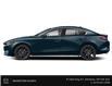 2021 Mazda Mazda3 GT w/Turbo (Stk: 37668) in Kitchener - Image 2 of 8