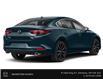 2021 Mazda Mazda3 GT w/Turbo (Stk: 37668) in Kitchener - Image 3 of 8