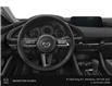 2021 Mazda Mazda3 GT w/Turbo (Stk: 37668) in Kitchener - Image 4 of 8